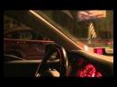 Mazda 6 MPS (camera) vs Dodge Caliber SRT4