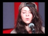 Cady Groves Performs