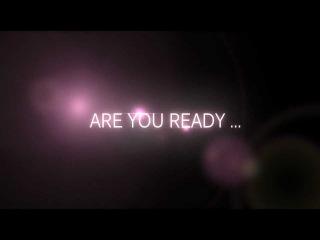MJK - Are You Ready?