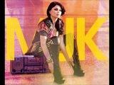 Haifa MJK - Aref - Album Preview