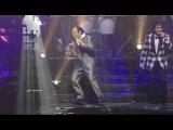 Michel Jonasz - Steve Gadd - Luis Conte - La Bossa
