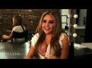 Amanda Bynes' 2010 Maxim Cover Shoot