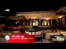 Yer Gök Aşk 100.Bölüm Fragman İZLEE... 17 Aralık 2012 P.tesi Foxta