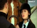 Emir'in Yolu 5.Bölüm - Emir şüphelerinin cevabını Güneş'ten alabilecek mi? (turkweb)
