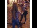 svetlanas_._ video