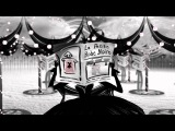 La Petite Robe Noire - Film de Noël - GUERLAIN