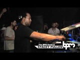 BPM Festival 2011 - Day 10 - Stacey Pullen - Official Closing Party @ Brahma