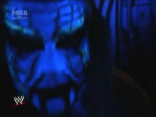 Best of Jeff Hardy - The Past is Already Over シ