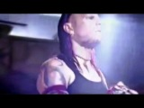 Jeff Hardy - New Divide シ