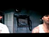 Jeff Hardy - Digging up bones ツ