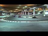 VM Karting (Vantaa, Finland, 15.12.2012)