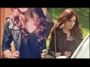 ► GET THE LOOK: Clary Fray (Hair, Make-Up, Outfit, Extra) [The Mortal Instruments: City of Bones]