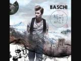 Baschi- Was geschter isch gsi