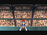 Beyblade Metal Fusion Episode 46 Libra Disappears HQ (Full)