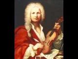 Antonio Vivaldi - Concerto for Cello in A minor, RV 418  Han-Na Chang