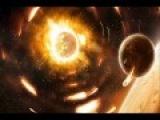 Embliss - Kaleido (Dynamic Illusion Remix)
