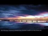 Santerna feat. Elevenfox Reminiscence (Dynamic Illusion Uplifting Break Mix)