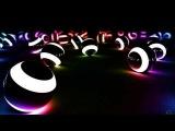 Kobana &amp Yane3Dots - BN2 1TW (Faskil Remix)