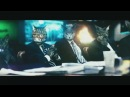 Kroman Celik - Renforced original mix