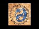Serj Tankian - Orca - Act I [Sampel]