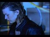 Слот-Холодное сердце (Rezident Evil-Обитель зла фан-видео)
