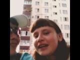 r_ocker video