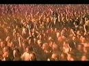 Rammstein - Du Riescht So Gut - (1998.05.31 - Nurburg, Rock am Ring Festival, Germany)