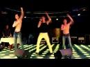 Камызяки feat Вячеслав Макаров.Камызякские Black Eyed PeasЫ. Сочи 2013( Scissor Sisters – Any Which Way)