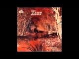 Zior-Strange Kind Of Magic(Bonus).wmv