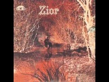 Zior-Zior (1971 Full album)