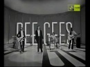Bee Gees My World