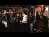 Gordana Jovanovic & Black Panters - Retrovizor(Grand 2010) - Narodna i Zabavna Muzika 2010