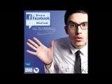 Mihai Teodor vs. DJ Mahay - Fata De Pe Facebook (Mahamix 2012)