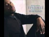 Never Gonna Give You Up _ Wayman Tisdale