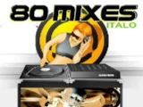 80 mixes K B Caps - Do You Really Need Me (Extended Mix)