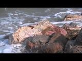 Оливер Шанти - Waves Of Symphony