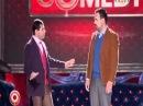Comedy Club. Камеди Клаб. Дуэт имени Чехова. 13.04.2012