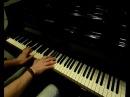 Pearl Harbor - Tennessee - Piano