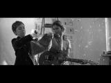 Гига(aka Герик Горилла) feat. Sokolovsky - Мама (HQHD)