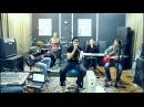 Live на студии Input Галантус - 12й выпуск