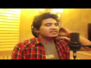 Best Indian Punjabi Song 2012 Bollywood sad with broken hearts latest 2011 Hindi Subtitls Music Mp3