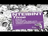NTEIBINT - Time (original mix)