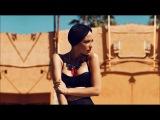 Edwin van Cleef - Lisztomania (feat. Jane Hanley)