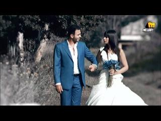 Ghady - Kent Messadda 2012 / غدي - كنت مصدق