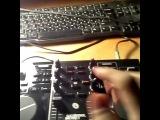 fillin_sbc video