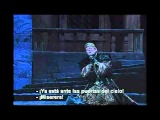 Robert Lloyd - Verdi - Simon Boccanegra -
