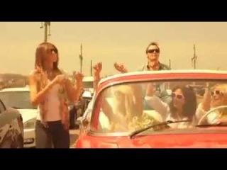 Mustafa Ceceli - Bir Yanlış Kaç Doğru Orjinal Video Klip 2012