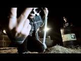 Apocalypshit Mixtape - Salmo vs Yazee - Morte in diretta Remix