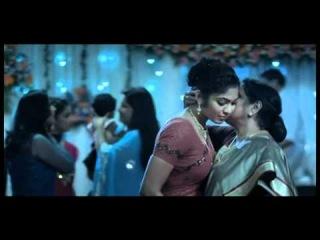 Nidra Malayalam Full Movie 2012 Part 1 @ www.malayalis.webs.com & www.malayaliz.webs.com