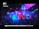 Noize Mc - Pre-Party MTV Europe Musiс Awards 2010